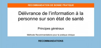 Recommandations_has