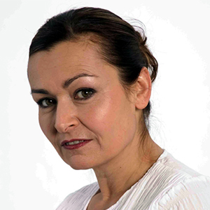 CUSIMANO Hélène